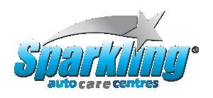Sparkling Auto Care Centres